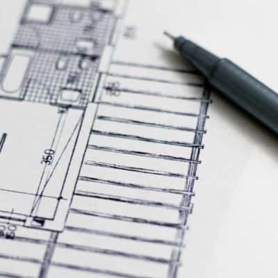 Renovating Mums Budget Spreadsheet
