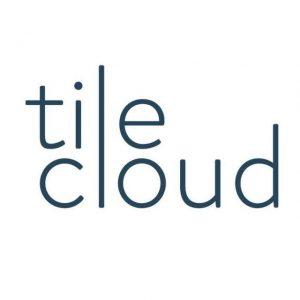 TileCloud Discount
