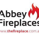 Abbey Fireplaces discount code