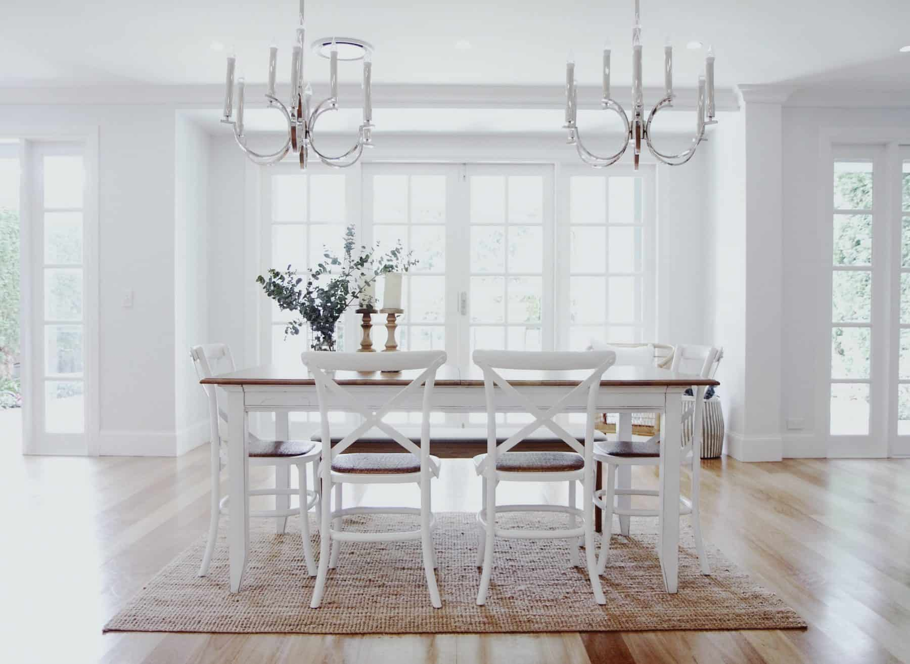 tips on how to renovate sydney integriti projects renovating mums