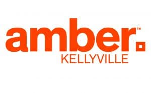 Amber Tiles Kellyville Special Offer