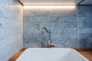 lighting plan design for home
