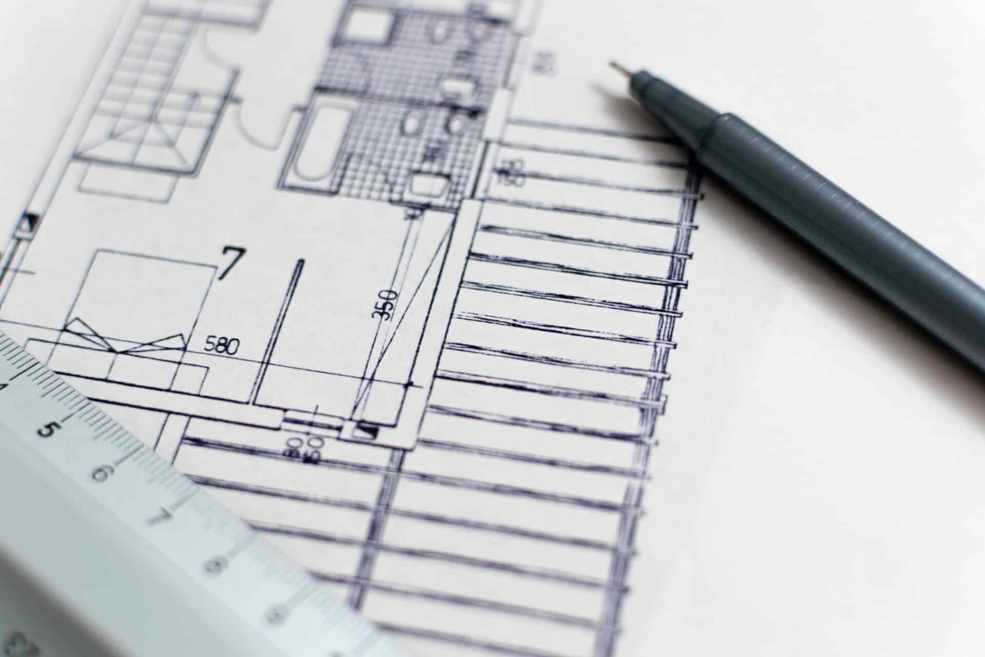 Do I need a DA or CDC approval for renovation sydney